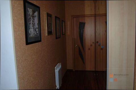 2-я квартира, 47.40 кв.м, 4/4 этаж, , Космическая ул, 2100000.00 . - Фото 3