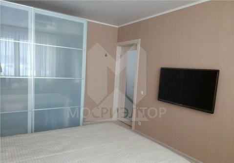 Продажа квартиры, м. Улица Скобелевская, Новое шоссе улица - Фото 4