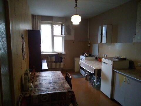 Продается квартира г Тамбов, ул Тулиновская, д 3а - Фото 3