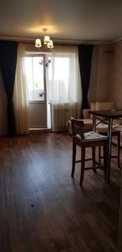 Сдам 65кв.м. 2-х комнатную в Щелково, Богородский д.17 - Фото 5