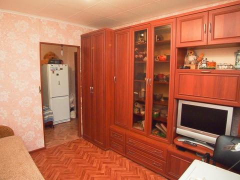 Владимир, Диктора Левитана ул, д.3в, комната на продажу - Фото 4