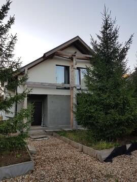 Продам дом г. Химки мкр. Клязьма-Старбеево, квартал Ивакино - Фото 5