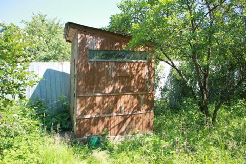 Дом-дача в мкр. Барыбино, с.Ильинское - Фото 4