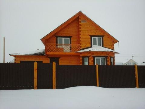 облегающее тело продажа домов в хомутово иркутской области с фото термобелье для детей