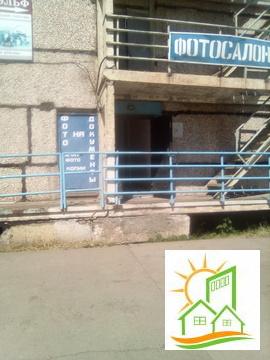 Коммерческая недвижимость, мкр. 6-й, д.17 - Фото 4