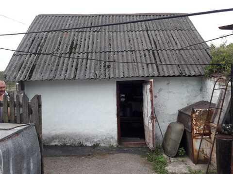 Продаю Дом и зем.участок в центре п.Ленинский - Фото 3