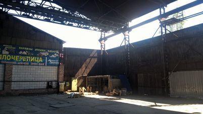 Аренда производственного помещения, Курск, Элеваторный пер. - Фото 2