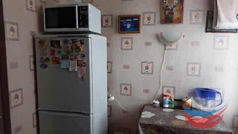 1-комн. квартира 23 кв.м. ул. Терешковой - Фото 5