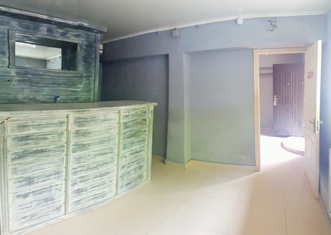 Продается коммерческое помещение, г. Сочи, Чебрикова - Фото 3