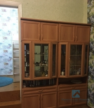 Аренда квартиры, Краснодар, Ул. Брянская - Фото 3