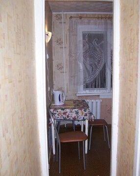 Аренда квартиры, Кемерово, Проспект Строителей - Фото 3