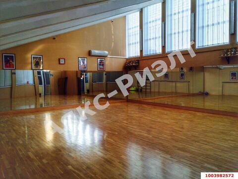 Продажа офиса, Краснодар, Ул. Сормовская - Фото 5