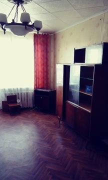 Продам квартиру на ул.Окуловой - Фото 5