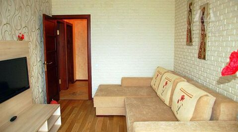 Продажа квартиры, Ялта, Ул. Мухина - Фото 3