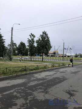 Продажа комнаты, м. Проспект Большевиков, Ул. Хасанская - Фото 3