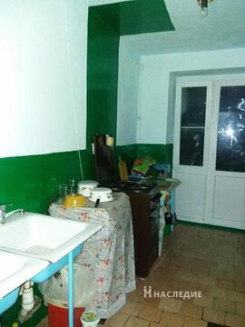 Продается коммунальная квартира Воровского - Фото 2