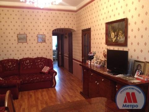 Квартира, ул. Фурманова, д.1 - Фото 5