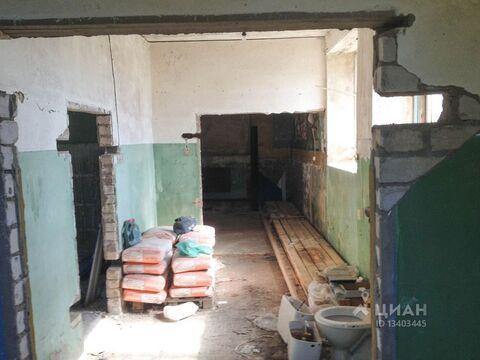 Продажа склада, Кимрский район - Фото 1