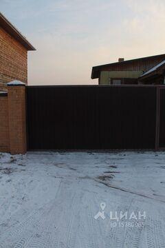 Продажа дома, Абакан, Ул. Аскизская - Фото 2