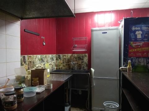 Продам выгодный бизнес по цене 1 комнатной квартиры - Фото 5
