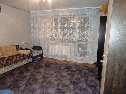 2-комн, город Нягань, Продажа квартир в Нягани, ID объекта - 313810972 - Фото 1
