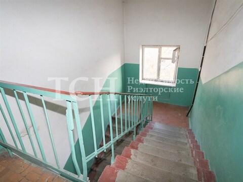 Комната в 3-комн. квартире, Пушкино, ш Ярославское, 174 - Фото 3
