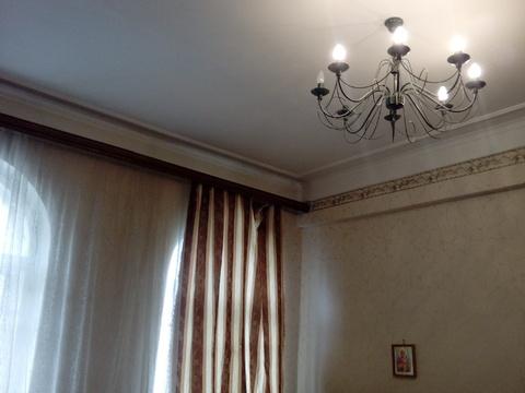 Продам комнату в квартире в историческом центре города Смоленска - Фото 5