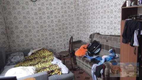 Продажа комнат - Фото 1
