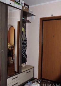 Продажа квартиры, Подольск, Посёлок Леспроект - Фото 5