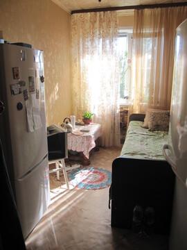 Комната с удобным расположением - Фото 1