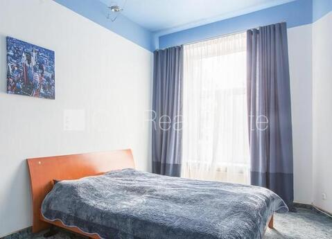 Продажа квартиры, Улица Антонияс - Фото 3