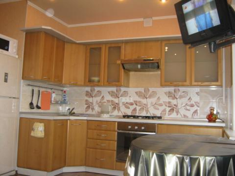 "Квартира ""Люкс"" посуточно в г. Кемерово - Фото 5"
