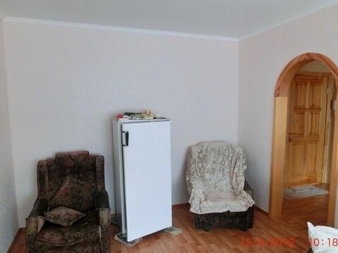 Продаётся 4-х комнатная квартира - Фото 5