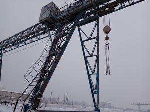Продажа склада, Омск, Улица 2-я Казахстанская - Фото 1