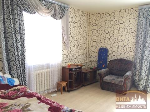 Купить 2-х комнатную квартиру по ул. Советская в Егорьевске - Фото 2