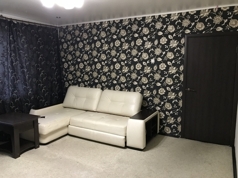 Предлагаем приобрести 2-х квартиру в Челябинске по пр.комсомольскому11 - Фото 4
