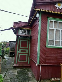 Продажа дома, Кинешма, Кинешемский район, Ул. Пугачева - Фото 1