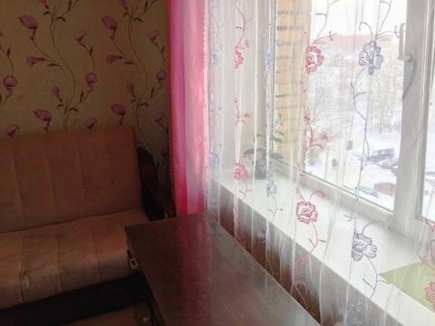 Комната на улице Советская, 14 кв.метров - Фото 2