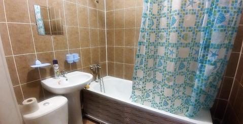 Квартира в Серпухове посуточно - Фото 5