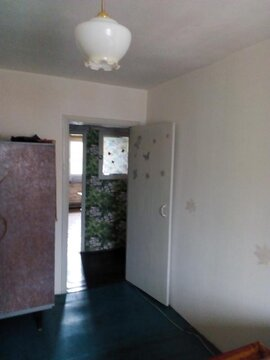 Продажа дома, Барнаул, Переулок 1 Кооперативный - Фото 4