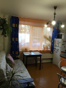Квартира, ул. Захаренко, д.14 - Фото 5