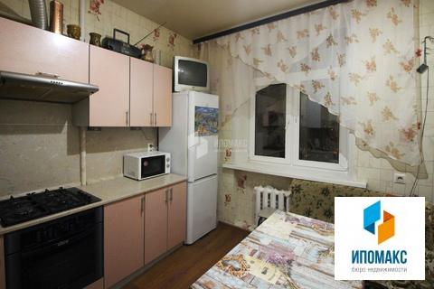 Продается 2-комнатная квартира в г. Наро-Фоминск - Фото 1