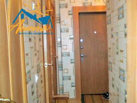1 комнатная квартира в Жуково, Маршала Жукова 9 - Фото 2