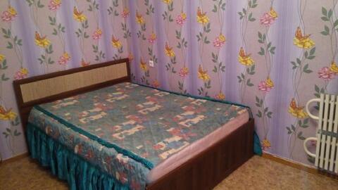 Аренда квартиры, Воронеж, Ул. Ломоносова - Фото 5
