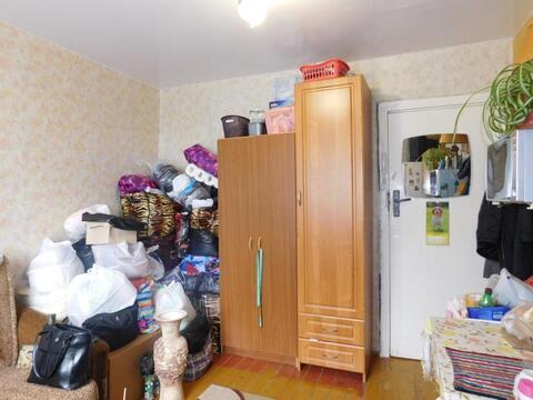 Комната в Брагино, на 7/9 эт кирпичного дома - Фото 2