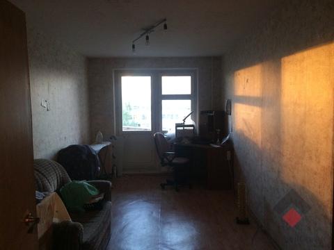 Продам 4-к квартиру, Краснознаменск город, улица Строителей 2 - Фото 2