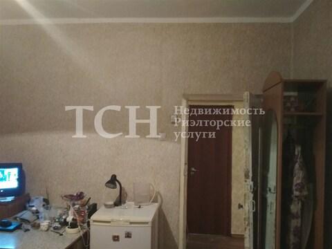 Комната в 3-комн. квартире, Пушкино, ул Горького, 1 - Фото 4