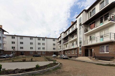 Продажа квартиры, Краснодар, Цветной переулок - Фото 2