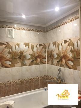 Продается 1-комн. квартира г. Жуковский, ул. Гагарина, д. 61 - Фото 4
