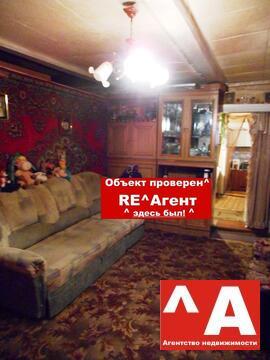 Продажа части дома на улице Радищева - Фото 3